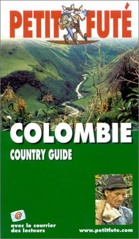 Colombie 2003