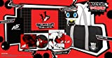 "Persona 5 Collector's ""Take your Heart"" - Premium Edition - [PlayStation 4]"