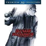 Blade Runner - Final Cut/Premium Collection