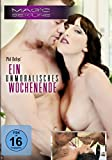 Magic Sex Line Vol.1-Ein Unmoralisches Wochende [Alemania] [DVD]