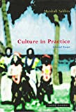 Culture in Practice - Collected Essays