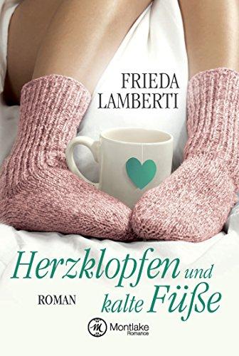 Herzklopfen und kalte Füße
