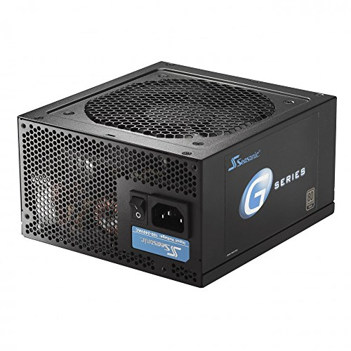 seasonic-g550-550w-80-gold-certified-psu-semi-modular-power-supply