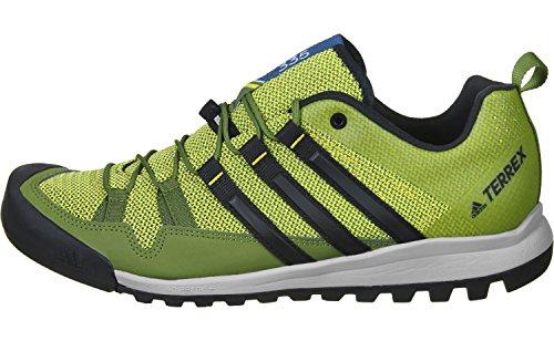 scarpe ginnastica adidas terrex