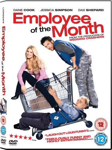 employee-of-the-month-dvd