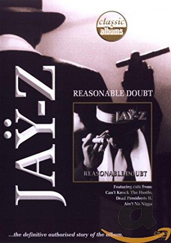 Jay-Z - Reasonable Doubt (Videos Music Z Jay)