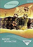 Nature interactive