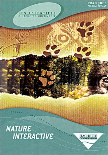 nature-interactive
