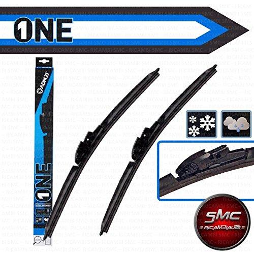 ar450s-one-spazzole-tergicristallo-anteriore-mini-mini-r56-cooper