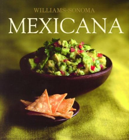 mexicana-mexican