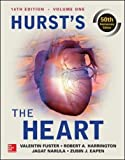 Hurst's the Heart, 14th Edition: Two Volume Set (Internal Medicine)