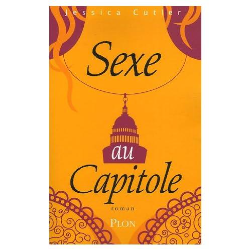 Sexe au Capitole