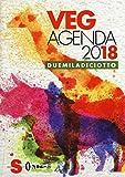 Vegagenda 2018