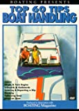 Top 60 Tips-Boat Handling [DVD] [NTSC]