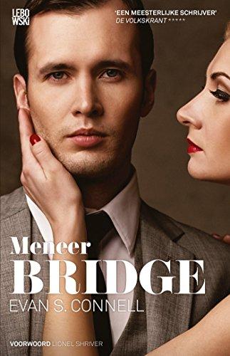mr-bridge