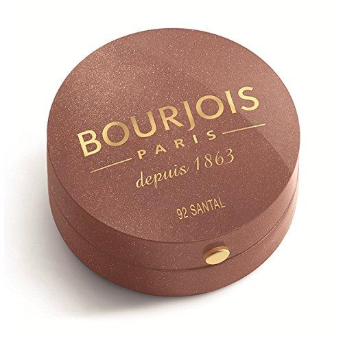 bourjois-little-round-pot-powder-blusher-25g-92-santal