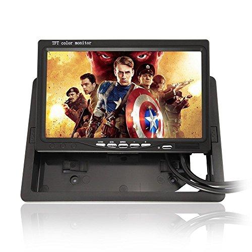 800480-3501-contrast-ratio-7-inch-tft-color-lcd-car-monitor-computer-hd-digital-vga-av-interface-sup