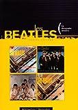 Image de Les Beatles : La Discographie définitive