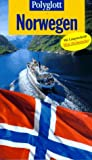 Polyglott Reiseführer, Norwegen - Jens-Uwe. Kumpch