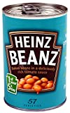 Sterling 202HB SafeCan Heinz Baked Beanz