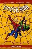 Spider-Man, 1971 | Lee, Stan (1922-....). Auteur