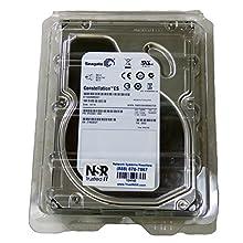 Seagate ST1000NM0001 3.5 1000 GB Serial _ scsi, scsi 7200 rpm