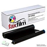 Kompatibler Ink-Film ersetzt Philips PFA331 / PFA-331 / PFA 331 für FAX Philips Magic 3 und Magic 3-2 Serie , Kapazität 140 Seiten