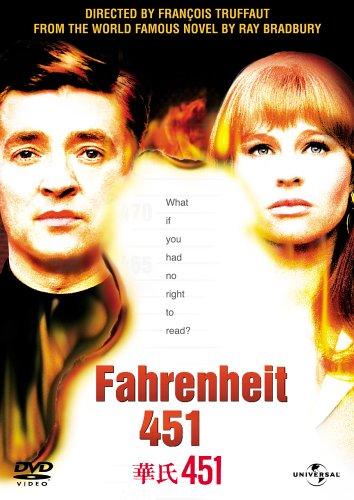 farenheit-451-66-e-j-s-e-j-internacional-dvd