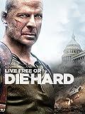 Live Free Or Die Hard [Die Hard 4.0]