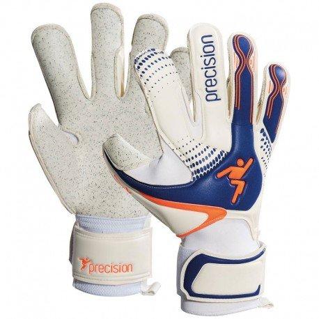precision-fusion-x-a-quartz-surround-football-gardien-protection-gants-de-gardien-de-but-blanc-9