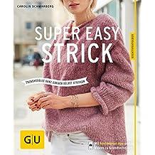 Relativ Suchergebnis auf Amazon.de für: pullover stricken für anfänger: Bücher PD79