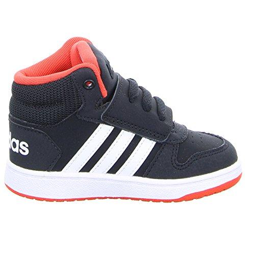 adidas Hoops Mid 2.0 I b9e52b4e138