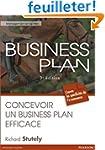 Business plan 3e �dition : Concevoir...
