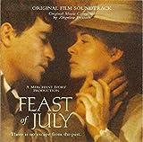 Feast Of July (Bof)