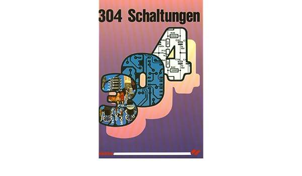 Gemütlich 2002 Vorbauschaltplan Ideen - Der Schaltplan - greigo.com