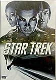 #7: Star Trek