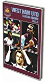 West Ham United - Season Review 2005/2006 [DVD]