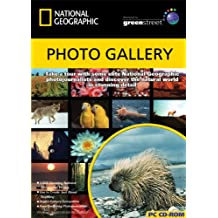 National Geographic Photo Gallery