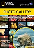Picture Of National Geographic Photo Gallery