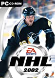 Produkt-Bild: NHL 2002