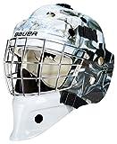 BAUER Goalie Maske NME 3 Star Wars Senior, Farbe:Darth Vader Head