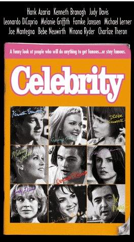 celebrity-usa-vhs