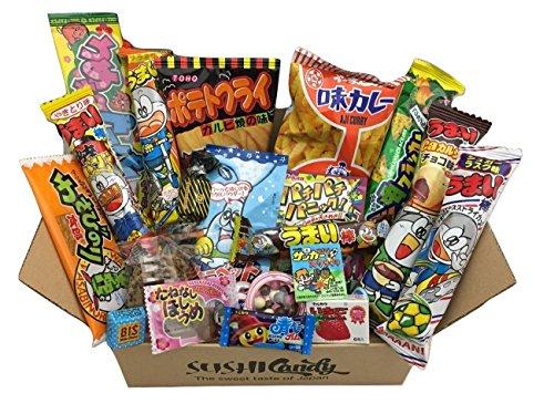 20-pcs-bonbons-japonais-delicieuse-du-japon-dagashi-avril-set-assortiments-de-confiseries-cadeaux-ja