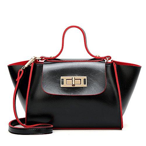 ac08f3efede2 Gucci.... the best Amazon price in SaveMoney.es