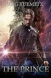 The Prince (Dark Chemistry Book 2)