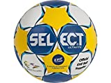 Select Handball Ultimate EC Women