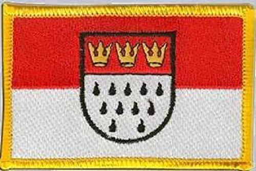 u24-toppa-colonia-aufbugler-patch