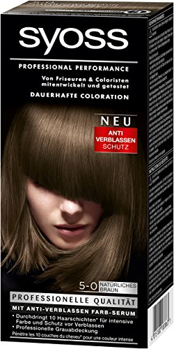 syoss-coloration-5-0-natuerliches-braun-3er-pack-3-x-115-ml