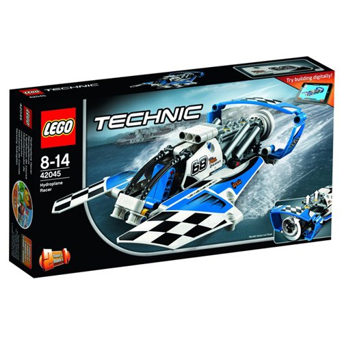 lego-technic-42045-hydroplane-racer-mixed
