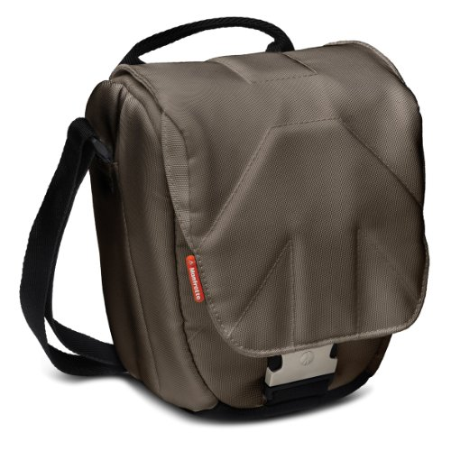 manfrotto-solo-iv-holster-stile-mb-sh-4bc-sac-pour-appareil-photo-bronze